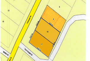 8,10 & 12 Telemon Street, Beaudesert, Qld 4285