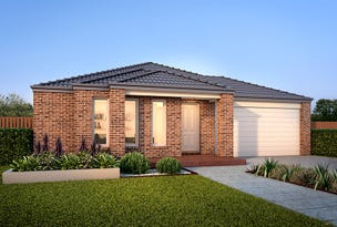 Lot 46 Mailman Court, Kilmore, Vic 3764