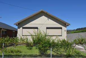 19 Tank Street, Lithgow, NSW 2790