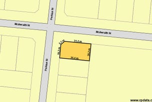 16  Perkins Street, Ingham, Qld 4850
