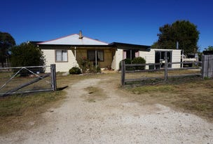 60 Russel, Guyra, NSW 2365