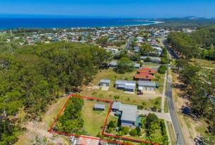 Lot 2/27 Coral Street, Corindi Beach, NSW 2456