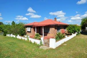 182 Neill Street, Harden, NSW 2587