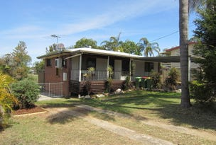 10 Oakhill Street, One Mile, Qld 4305