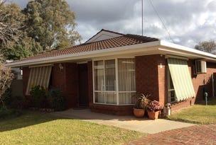 4/91 - 93 Deniliquin Street, Tocumwal, NSW 2714