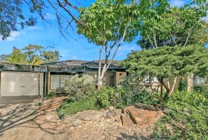 6 South Pacific Avenue, Mount Pritchard, NSW 2170