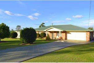 51 Koree Island Road, Beechwood, NSW 2446