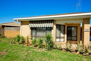 2/15 McLeod Street, Yarrawonga, Vic 3730