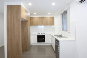 9/14-18 Peggy Street, Mays Hill, NSW 2145