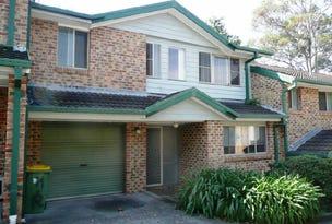 8/8-10 Maralinga Road, Terrigal, NSW 2260