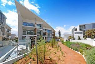 35/11 Leighton Beach Boulevard, North Fremantle, WA 6159