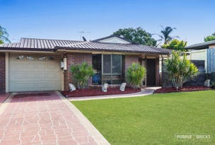 2 Brolga Court, Bundamba, Qld 4304