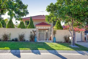 22 Spyglass Place, Oxley, Qld 4075