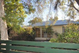 29 Burigal Street, Narrabri, NSW 2390