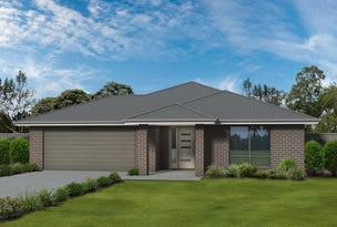 174 Jude St, Howlong, NSW 2643