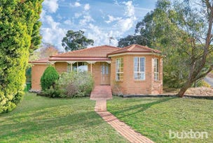 3/1010 Geelong Road, Mount Clear, Vic 3350