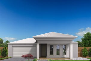 Lot 16 Scanlan Drive (Wyuna Estate), Colac, Vic 3250