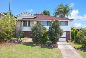 11 Tweed Street, Murwillumbah, NSW 2484