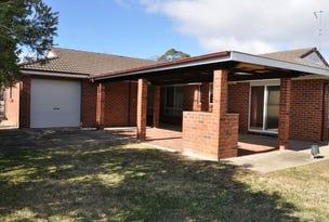 19 Opperman Way, Windradyne, NSW 2795