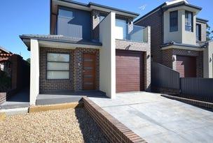 107 Hampden Road, South Wentworthville, NSW 2145