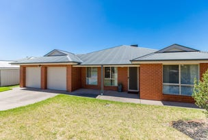 5 Tahara Crescent, Estella, NSW 2650