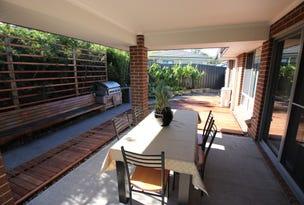 25 Medina Place, Cameron Park, NSW 2285
