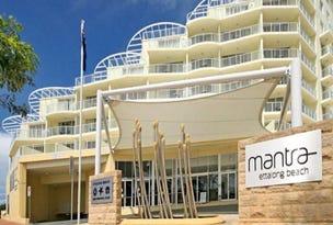 424/51-54 The Esplanade, Ettalong Beach, NSW 2257