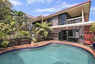11 Westray Avenue, Banora Point, NSW 2486