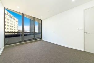 706/330 Church Street, Parramatta, NSW 2150