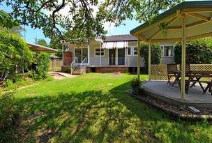 33a Leslie Street, Winmalee, NSW 2777