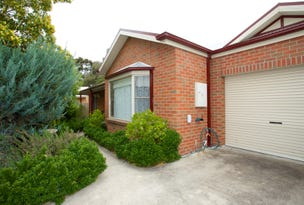 2/8 Dougherty Street, Horsham, Vic 3400