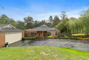 20 Peppercorn Place, Yarra Junction, Vic 3797
