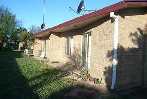 2/12 Sale Road, Maffra, Vic 3860