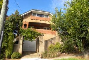 49 MACQUARIE STREET, Cowra, NSW 2794