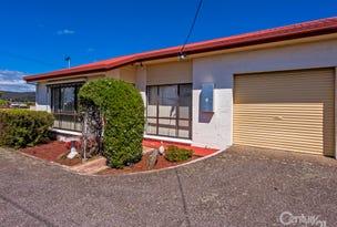1/84 Tasman Street, Devonport, Tas 7310