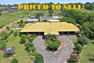 22 Crook Street, Kensington, Qld 4670