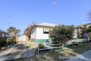 20 Esrom Street, West Bathurst, NSW 2795