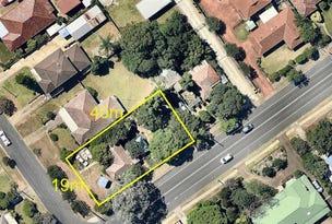 14 Genty St, Campbelltown, NSW 2560