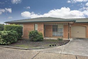 4/160 Forsyth Street, Wagga Wagga, NSW 2650