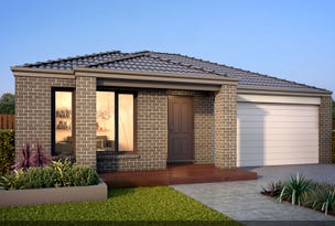 Lot 226 Kingfisher Road (Shannon Waters), Bairnsdale, Vic 3875