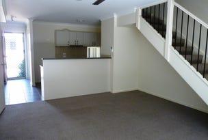 71 Stanley Street, Strathpine, Qld 4500