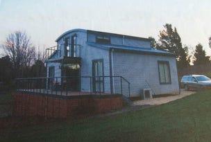 107 Derwent Terrace, New Norfolk, Tas 7140
