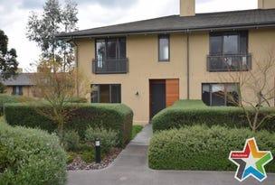 9 Henley Bridge Road, Chirnside Park, Vic 3116