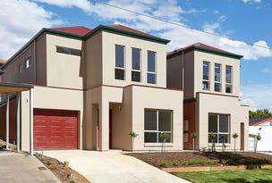 20A Elese Avenue, Campbelltown, SA 5074