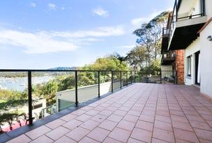 113 Wallumatta Road, Newport, NSW 2106