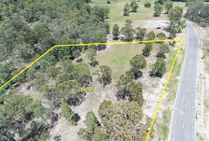 51 Redgum Drive, Clarence Town, NSW 2321