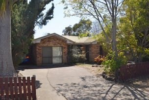 19 McLean Street, Pittsworth, Qld 4356