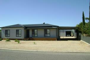 29 Wellington Rd, Cowell, SA 5602