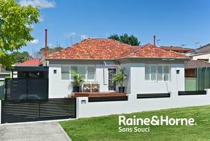 29a The Boulevarde, Sans Souci, NSW 2219