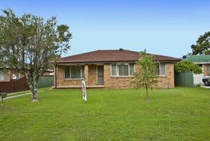 58 ALTON ROAD, Raymond Terrace, NSW 2324